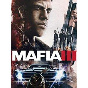 Mafia III. | Buy Now | PC Game Key
