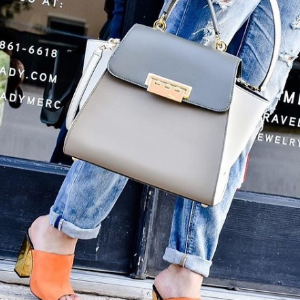 Up to 70% Off + Up to $100 OffZAC Zac Posen Handbags Sale @ Saks Off 5th
