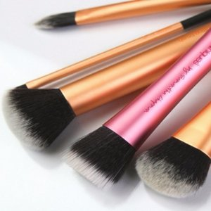 Buy 1 Get 1 50% OffReal Techniques Brushes @ ULTA Beauty