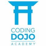 CodingDojo 多语言全栈开发王牌课程优惠, 14周零基转CS