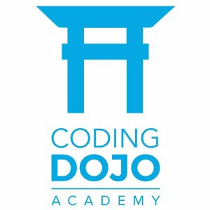 最高立减$2,000CodingDojo 多语言全栈开发王牌课程优惠, 14周零基转CS