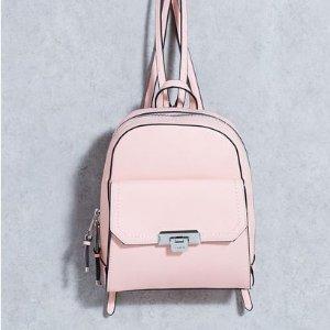 From $29.99Aldo Heilig Shoulder Handbag