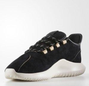 $100 ($120)Adidas Tubular Shadow Men's Shoes New Color