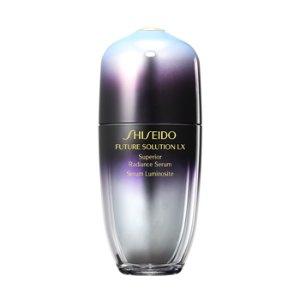 Superior Radiance Serum   Shiseido.com