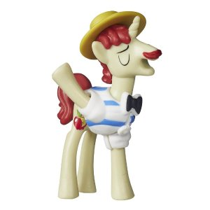My Little Pony Friendship is Magic Collection Flam Figure | HasbroToyShop