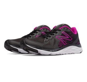 Dealmoon Exclusive: $36.99 New Balance 790v6 Women's Shoes @ Joe's New Balance Outlet!