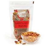 Happy Belly Sweet & Spicy Trail Mix, 16 Ounce