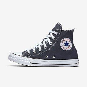 Converse Chuck Taylor All Star Seasonal Colors High Top