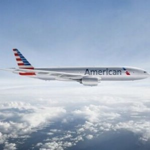 From $80American Airlines Flights Sale