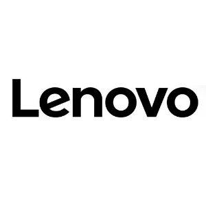 额外6.5折 + 免运Lenovo Outlet全场电脑大促,Yoga 710 M3款仅售$375
