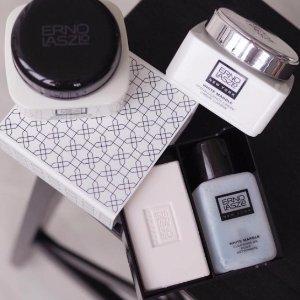7.5折 收豆腐霜 宝拉珍选 T3吹风SkinStore 全场美容美妆用品独家促销