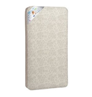 $59.88Sealy Ortho Rest Crib Mattress