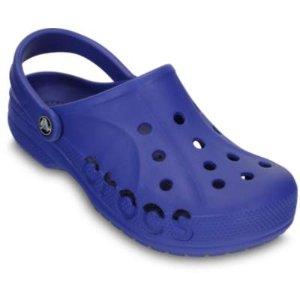 Crocs™ Baya | Comfortable Men's and Women's Clog | Crocs Official Site