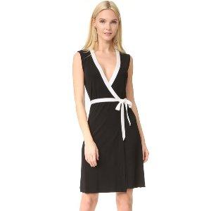 Diane von Furstenberg Valena Dress | SHOPBOP