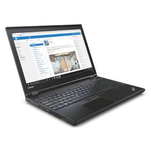 ThinkPad L570   15.6