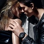 Emporio Armani Watches Sale @ unineed.com