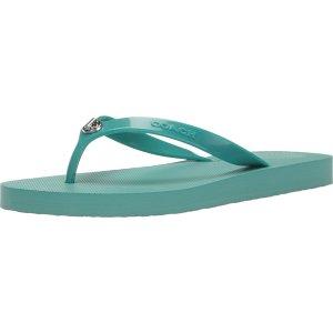 Amazon.com | COACH Women's Allison Denim PVC Shoe | Shoes