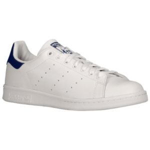 adidas Originals Stan Smith - Men's at Foot Locker