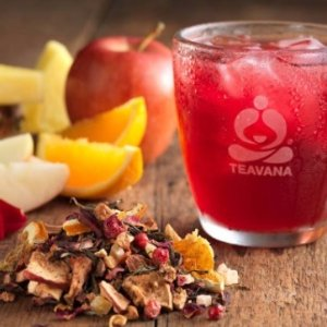 Up to 75% OffSale Items @ Teavana