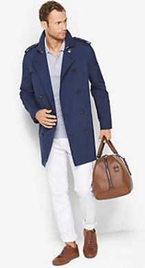 Up to 77% OffSelect Men's Apparel @ Michael Kors