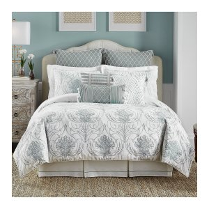 Croscill® Eleyana Bedding Collection