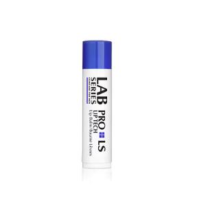 PRO LS LIP TECH | Lab Series