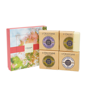 Savons De Provence | All Gifts