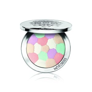 Meteorites Baby Glow Compact by Guerlain | Spring - Free Shipping. On Everything