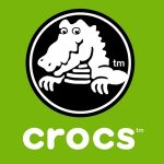 Extra 25% Off + Extra 10% Off Memorial Day Sale @ Crocs