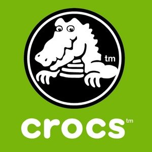 2 For $35Mix & Match Sale @ Crocs
