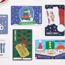 Get $20 RewardBuy $100 Gift Card