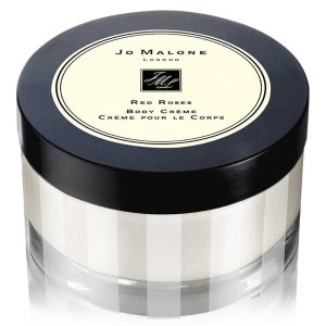 'Red Roses' Body Creme, 6.0 oz by Jo Malone London | Spring