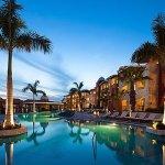 Los Cabos Four All-Inclusive Nights in a Luxury Suite @ Rue La La