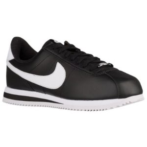 Nike Cortez - Men's at Eastbay