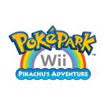 PokePark Wii: Pikachu's Adventure - Wii U [Digital Code]