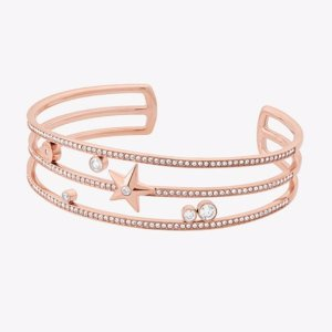 Up to 70% OffMICHAEL KORS Jewelry Sale @ Michael Kors