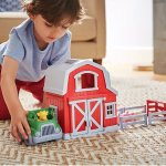 Select Green Toys @ Amazon.com