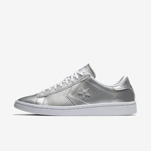 Converse Pro Leather LP Low Top