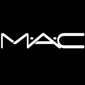 25% OffSitewide @ MAC Cosmetics