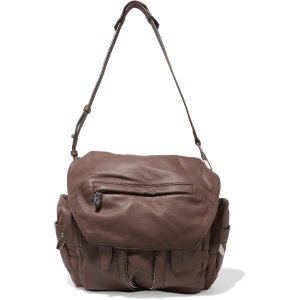 Marti leather backpack | Alexander Wang
