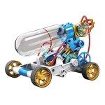 OWI Air Power Racer Vehicle