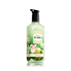 FRENCH TULIPS Creamy Luxe Hand Soap