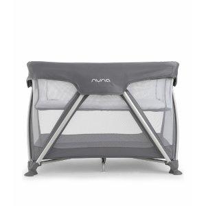 Nuna Sena便携式旅行床