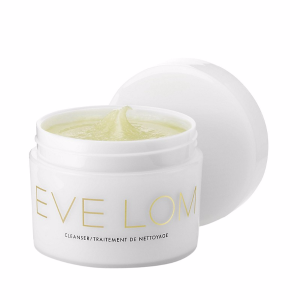 Eve Lom Cleanser 3.4 oz.