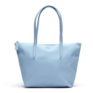 Women's L.12.12 Concept Small Zip Tote Bag | LACOSTE