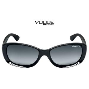 Vogue VO2774S, Blk, Gry G P Sunglasses