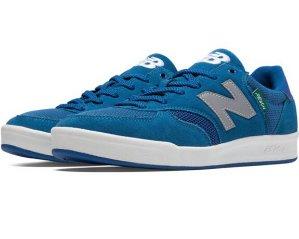 New Balance 300 Graffiti Shoes