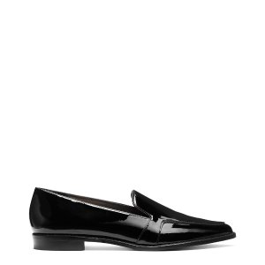 Pipelopez Loafers - Shoes | Shop Stuart Weitzman