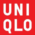 Summer Clearance @ Uniqlo