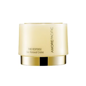Dealmoon Exclusive! Receive a TIME RESPONSE Eye Renewal Creme (3ml)With EVERY purchase @ AMOREPACIFIC